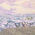 Выставка к 200-летию открытия Антарктиды проходит в Русском музее