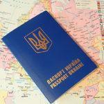Украинцам затруднили въезд в Россию