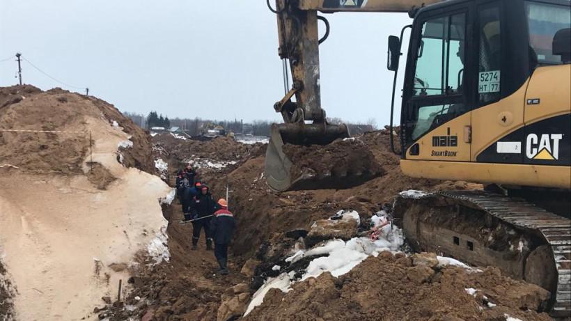 Завод по переработке сыворотки планируют построить на территории «Сырной Долины»