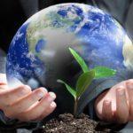 Для спасения Земли необходимы крайние меры