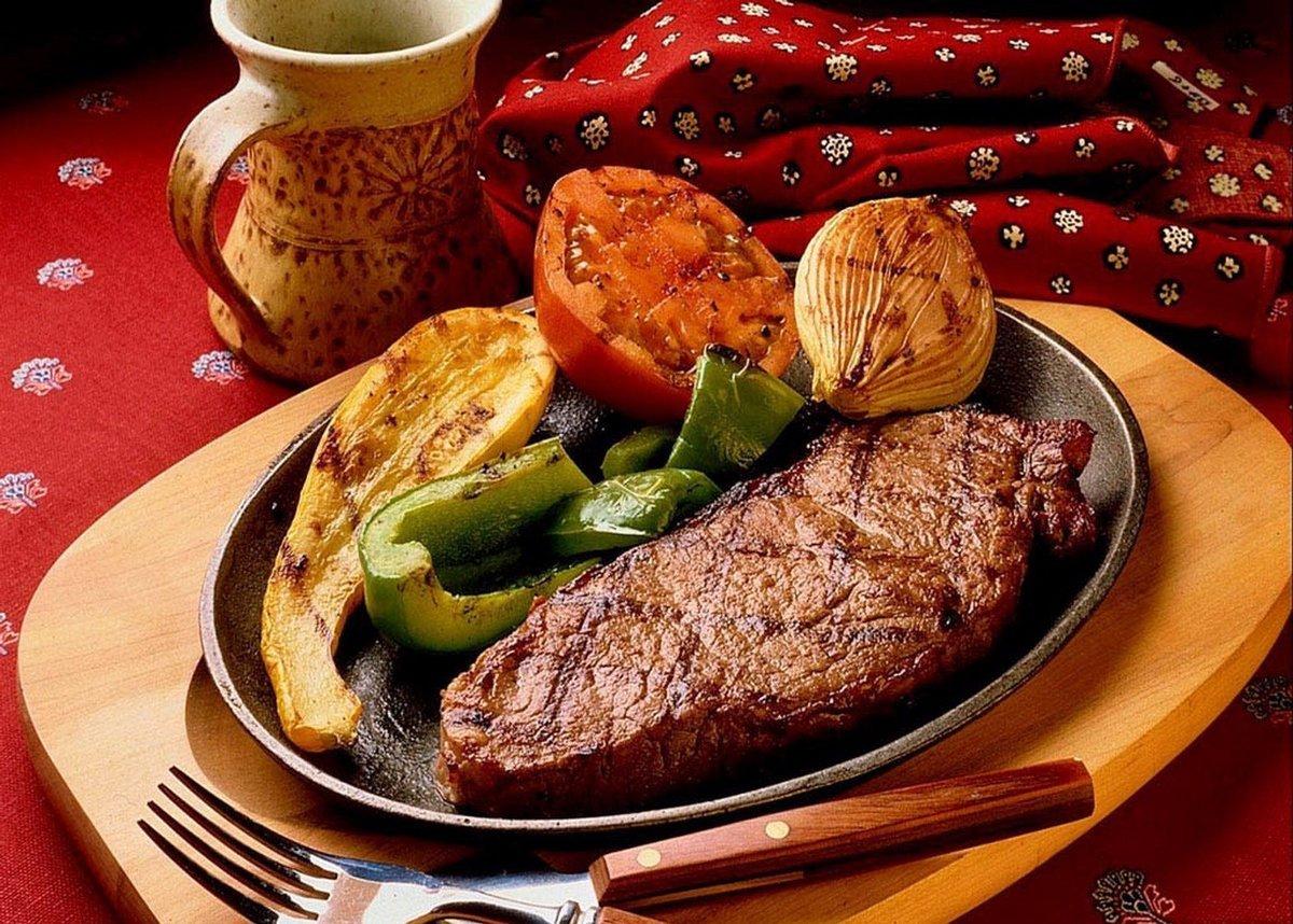 10 января 2020 года отмечается Домочадцев день или Рождественский мясоед