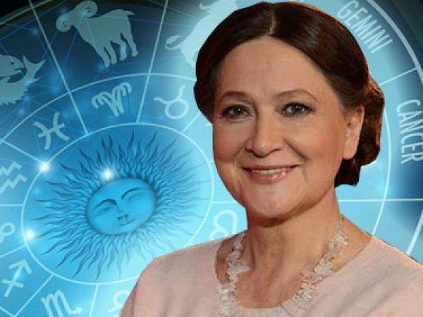 Астролог Глоба назвала 3 знака Зодиака, для которых 2020 год станет самым удачным