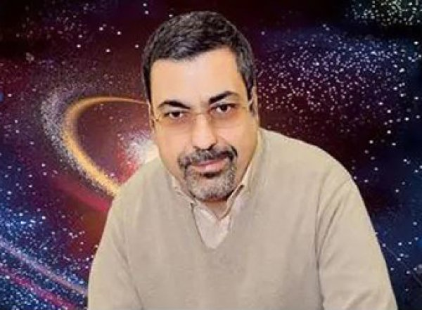 Астролог Павел Глоба назвал 5 знаков Зодиака, кого в 2020 году ждут судьбоносные перемены