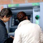 Банкоматы – находка для мошенников