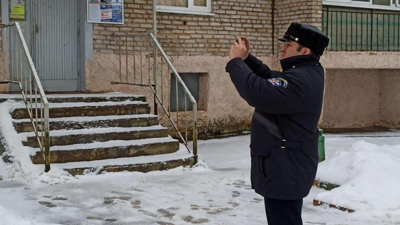 Цифровой надзор за многоквартирными домами внедряет Госжилинспекция Московской области