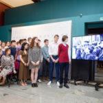 «Диалог городов-героев» организует Музей Победы