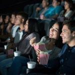 Доля российских фильмов в 2019 году составила 23% от совокупного числа проданных билетов