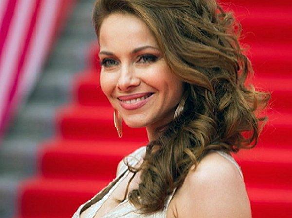 Екатерина Гусева шокировала зрителей, выйдя на сцену без юбки