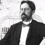 Федеральные учреждения подготовили премьеры, выставки, конкурсы к 160-летию со дня рождения Антона Чехова