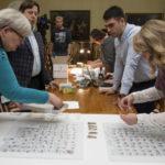 Федоровский клад передали Владимиро-Суздальскому музею-заповеднику