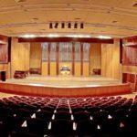 Гала-концерт Вокального департамента Международной музыкальной академии