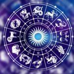 Составление гороскопа своими руками: возможно ли это и как сделать?