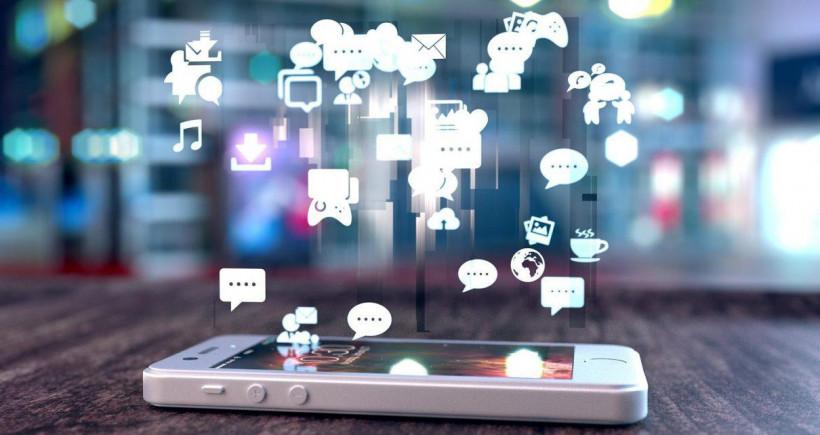 Госадмтехнадзор отреагировал на 108 обращений жителей Подмосковья в соцсетях с начала года