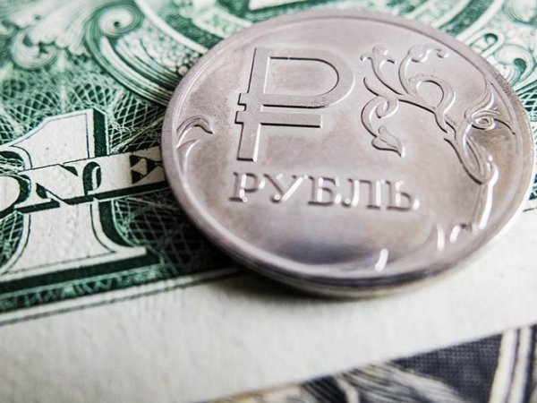 Эксперты предрекли рублю лидерство среди валют в 2020 году