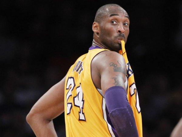 """""""Это невероятно сложно принять"""": мир спорта скорбит из-за гибели легенды NBA Коби Брайанта"""