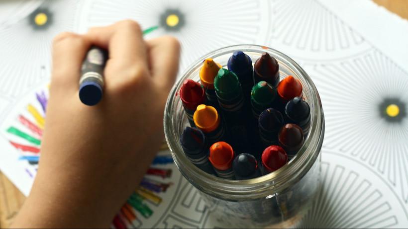 Как подмосковным родителям получить компенсацию оплаты детского сада
