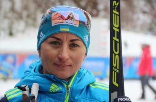 В целом Валентина обычно выступает более успешно. Она – чемпионка мира-2015.