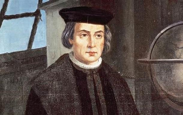 Каннибалы из дневника Колумба существовали - ученые