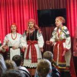 Концерт «Творческое наследие Марии Мордасовой»