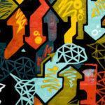 Конкурс декоративно-прикладного искусства «Умелые руки»