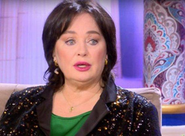 """""""Ментальность проститутки"""": Гузеева оскорбила невесту нашоу«Давай поженимся»"""