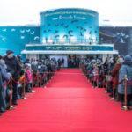 Международный кинофестиваль «17 мгновений» имени Вячеслава Тихонова пройдет в Павловском Посаде