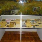 Мини-выставка «Снежный памятный январь»