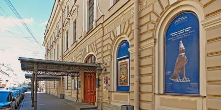 Музей истории религии увеличил посещаемость на более чем 35 процентов по итогам 2019 года