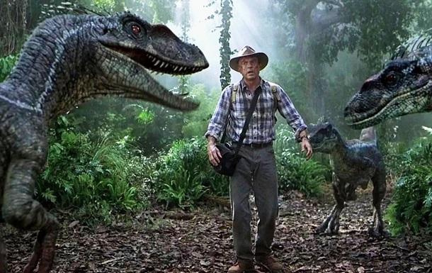Найдены останки самого крупного динозавра