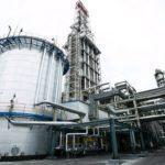 Белоруссия осталась без российской нефти