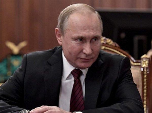 Объявлен состав нового правительства России