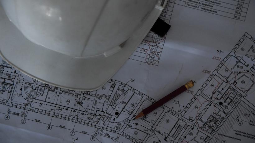Пять построенных объектов получили ЗОСы в Коломенском округе в 2019 году