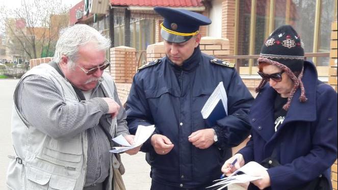 Почти 130 коттеджных поселков Подмосковья проверили на наличие договоров на вывоз мусора