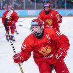 Подмосковные спортсмены завоевали 9 медалей юношеских Олимпийских игр
