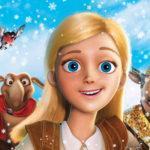 Показ мультфильма «Снежная королева 2: Перезаморозка»