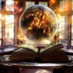 Программа «Добро пожаловать в школу волшебства!»