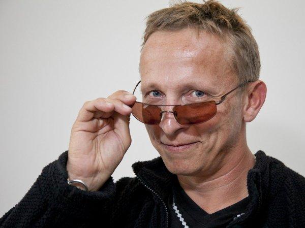 """""""Шлюхи и сумасшедшие"""": Охлобыстин рассказал, как бороться с Водонаевой, Ауг и Ургантом"""