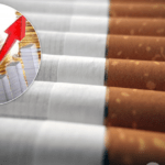 Курить станет еще дороже