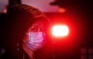 Смертельный вирус из КНР идет по миру. Лечения нет
