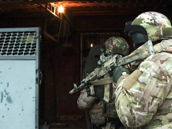 СМИ: омбудсмену Москальковой вместо убитых чеченцев предъявили их живых братьев