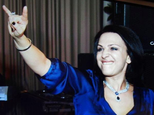 СМИ: сестра Мишустина владеет элитной недвижимостью почти на 1 млрд рублей