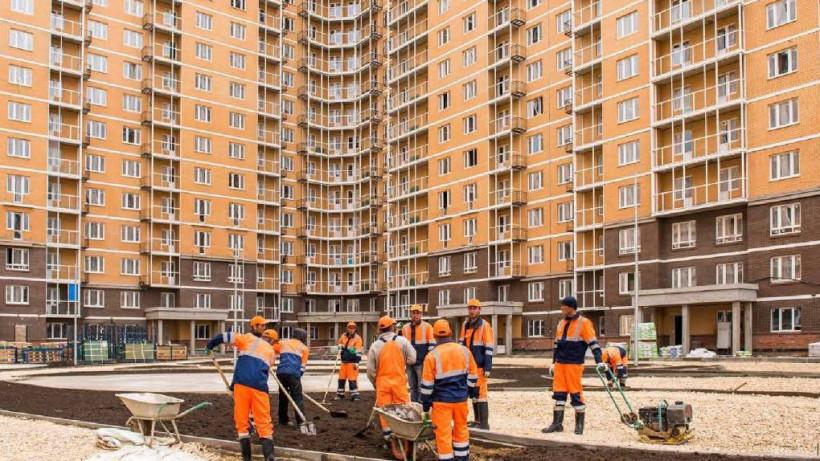 Стали известны самые крупные проекты переселения жителей области за счет инвесторов