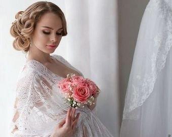 Свекровь подарила невестке нижнее белье со своей брачной ночи