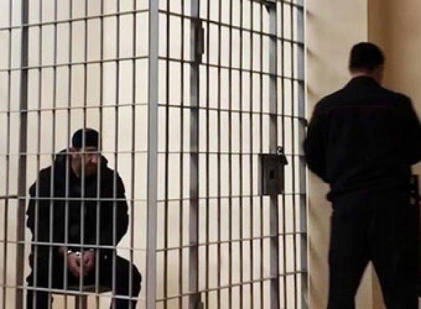 Свидетеля дела о нападении на псковских десантников обвинили во лжи