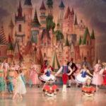 Театр балета имени Бориса Якобсона и Рэм Урасин приняли эстафету «Русских сезонов» во Франции