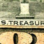 РФ помогает США финансами