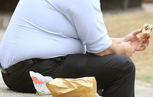 Ученые нашли новый способ предотвратить и устранить ожирение