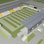 В 2020 году в Подмосковье откроется первый регбийный стадион