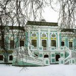 В Смоленске создается филиал музея-заповедника «Хмелита»