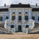 Владимир Мединский направил приветствие участникам торжеств, посвящённых 225-летию Грибоедова и юбилею музея «Хмелита»